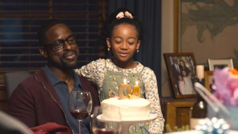 'This is Us' Season Five premiere takes on 2020