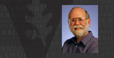 Colleagues remember esteemed Professor Emeritus of Nursing Kenneth A. Wallston