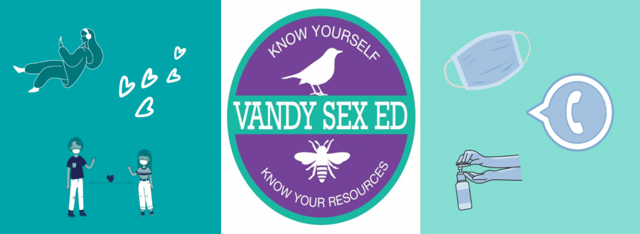 Vandy Sex Ed launches new blog to supplement lack of sexual education on campus