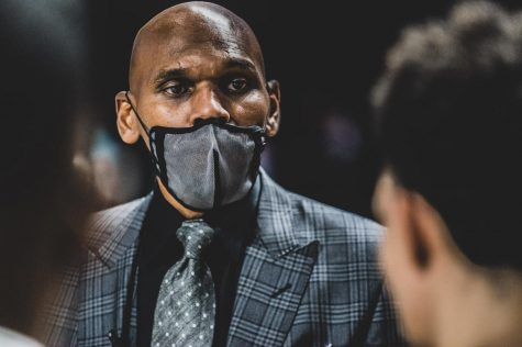Jerry Stackhouse reflects on loss and postgame comments on ESPN 94.9