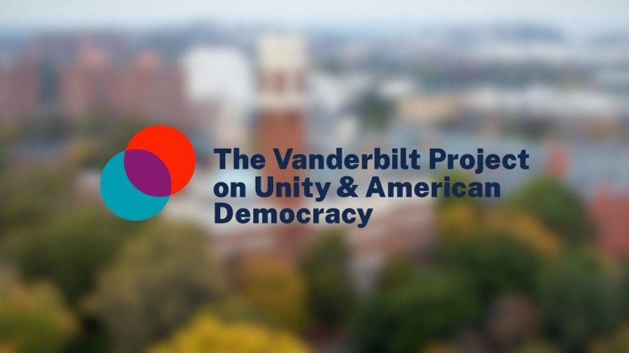 Vanderbilt Unity Project
