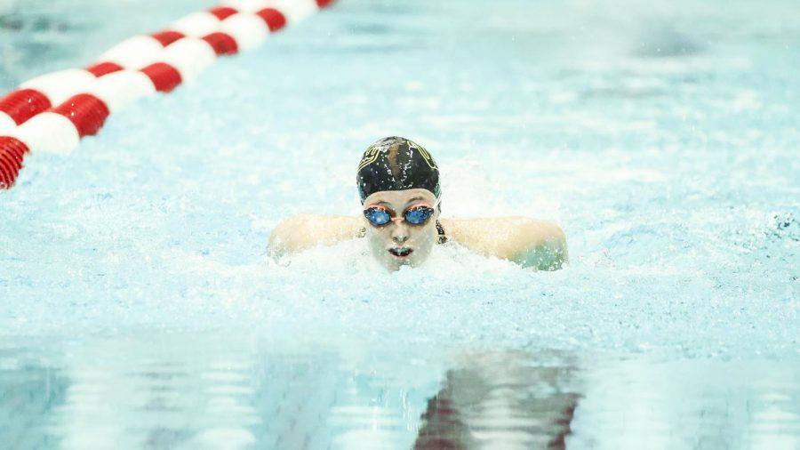 Vanderbilt+swimming+competes+in+the+SEC+Championships.+%28Vanderbilt+Athletics%29
