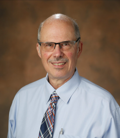 Dean of Students Mark Bandas to retire May 2021, G. L. Black to succeed