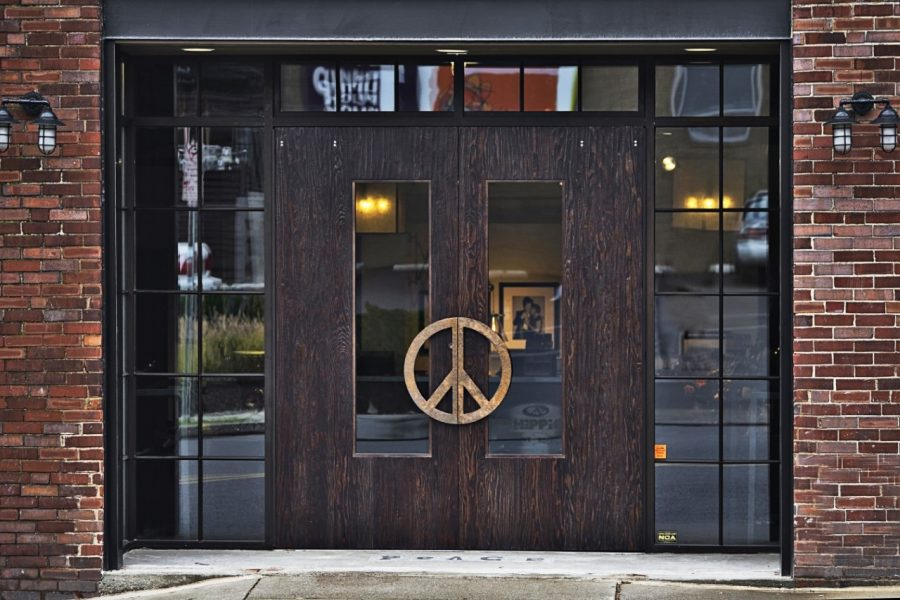 Two Old Hippies to close after nearly a decade of business and live music in the Gulch