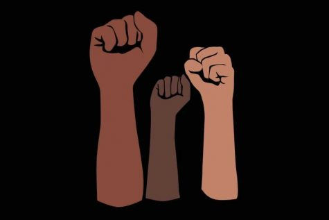 The Black Vandy Experience: We Build Our Own Black Unity