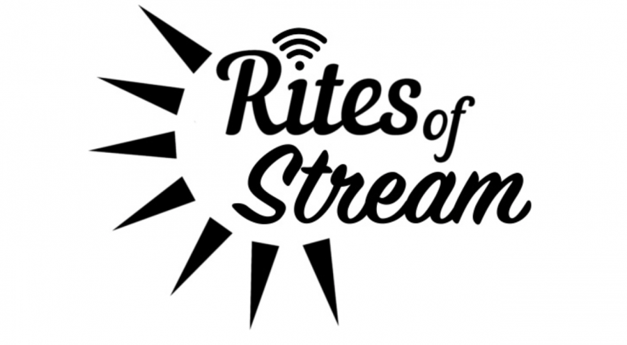 Rites+of+Stream+will+be+held+virtually+April+29+and+April+30+%28Vanderbilt+Programming+Board%29