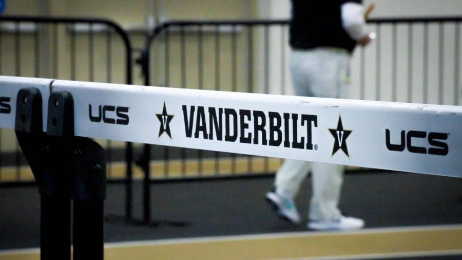 Former+Georgia+assistant+coach+Althea+Thomas+will+take+over+Vanderbilts+running+program.+%28Vanderbilt+Athletics%29.