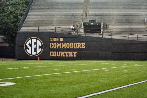 Oklahoma and Texas to join the SEC in July 2025
