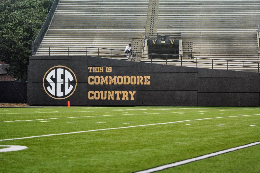 With the additions of Texas and Oklahoma, the SEC will expand to 16 teams. (Hustler Multimedia).
