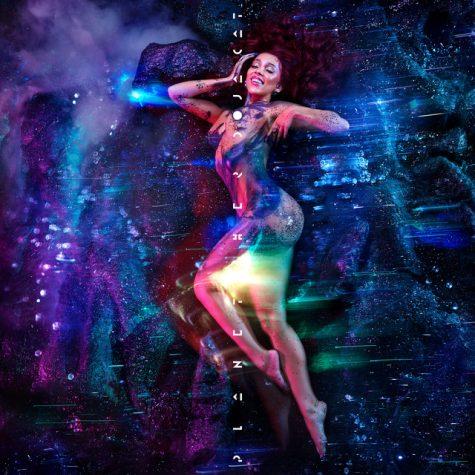 "Doja Cat cements her legendary status with third studio album, ""Planet Her"""