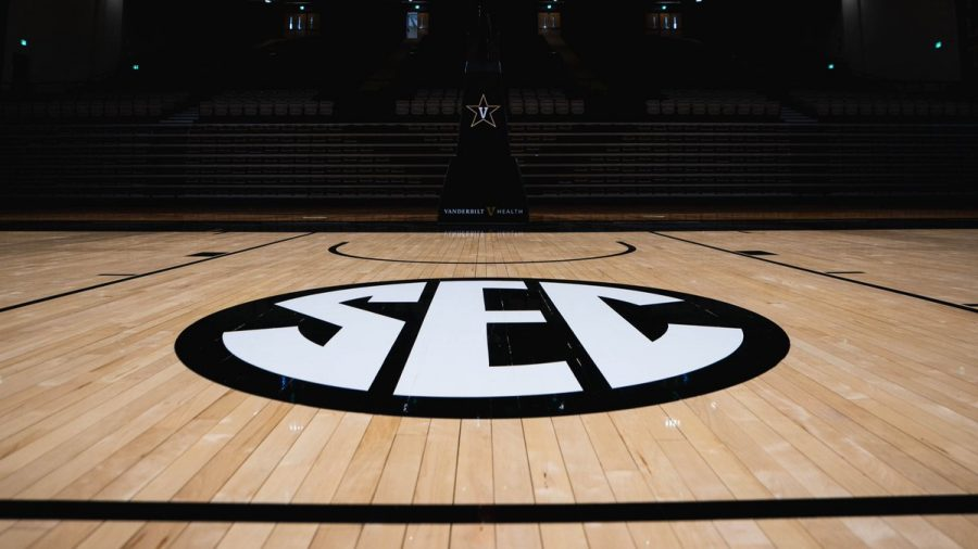 Vanderbilt womens basketball released their thirty-game schedule on Wednesday. (Vanderbilt Athletics).