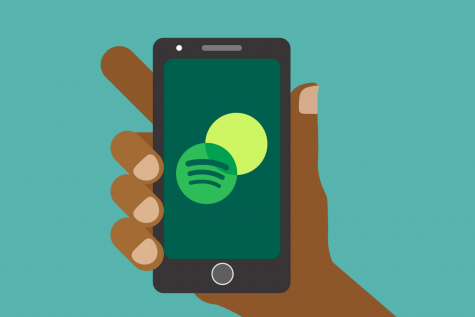 We tested out Spotify Blend so you don't have to