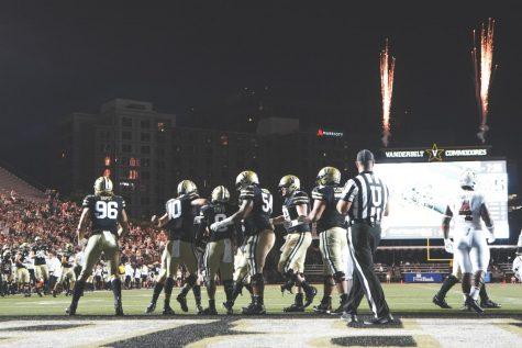 Behind Enemy Bylines: Georgia Bulldogs
