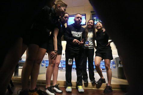 2021 Season Preview: Vanderbilt Bowling